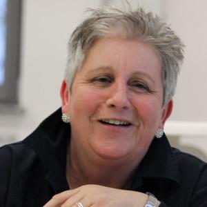 Anita Bichler