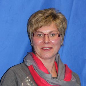 Brigitte Willmerdinger