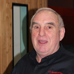 Franz Sigl