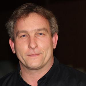 Karl Kellnberger