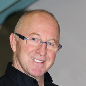 Egon Zitzelsberger
