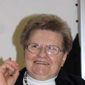Franziska Rauchegger