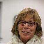 Helga Mehrl