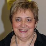 Inge Sigl