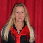 Linda Winetsdorfer