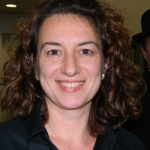 Petra Kellnberger