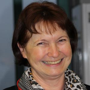 Rita Kaltenhauser
