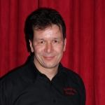 Werner Winetsdorfer